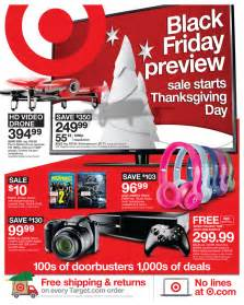 thanksgiving deals usa target black friday 2016 deals sales amp ad