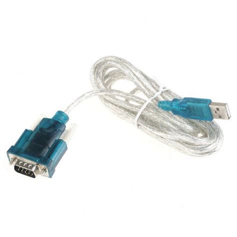 Converter Usb To Rs232 Aten archives finalshopper