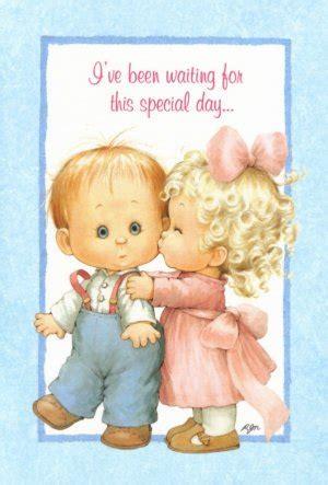 imagenes para cumpleaños bebes feliz cumplea 241 os beb 233 s ni 241 os