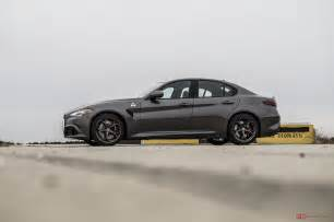 vesuvio gray metallic giulia owners picture thread alfa