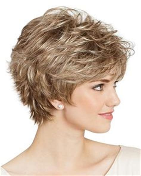 similar design layered pixie wigs for women over 50 hair layered hairstyles women over 50 similar design layered
