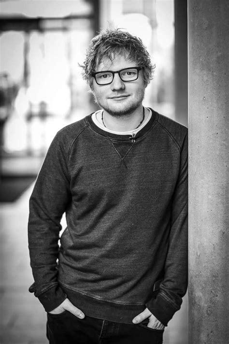 ed sheeran 25 best ideas about ed sheeran on ed sheeran