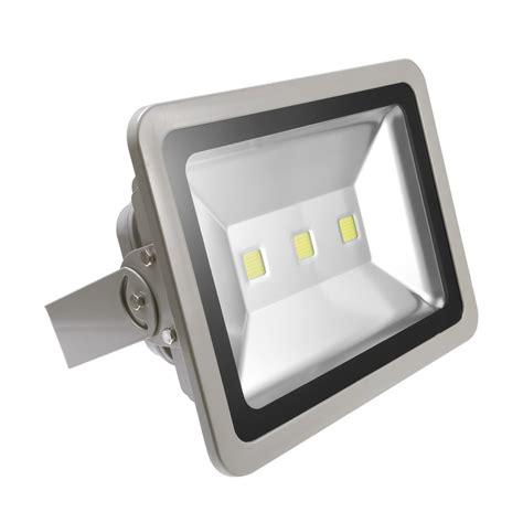 mi o iluminacion luces led o control de iluminaci 243 n 191 cual es la mejor