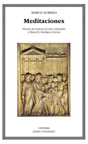 libro facundo 323 letras hispanicas libros de meditaci 243 n libros
