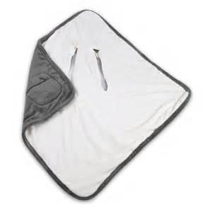 couverture siege auto couverture pour si 232 ge auto biside softy zip pingu 10 sur