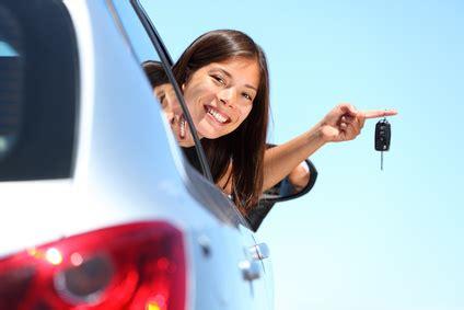 kredit arbeitslos schufafrei autokredit und autoleasing ohne schufa und anzahlung in