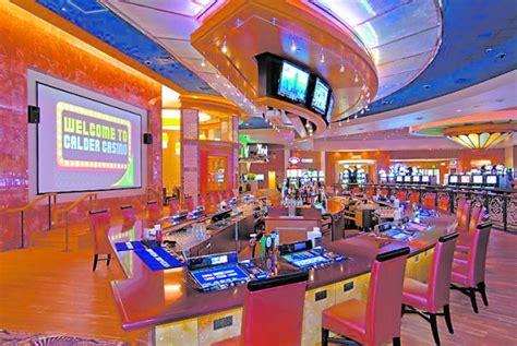 Twin Spires Tavern At Calder Casino Perfect For Private Calder Casino Buffet