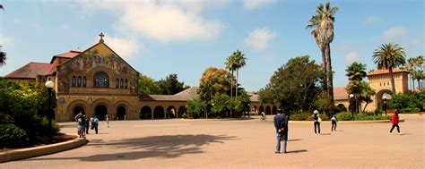 Stanford Admission Deadline Mba by Stanford Mba Essay Sle