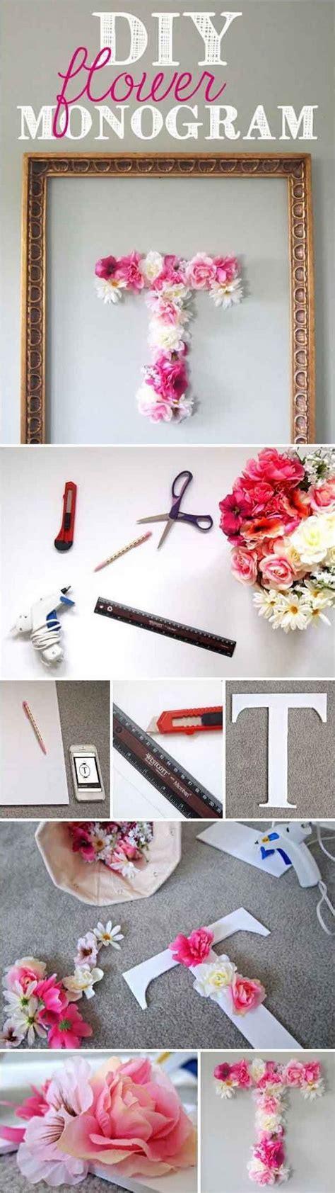 diy bedroom art ideas 25 diy ideas tutorials for teenage girl s room