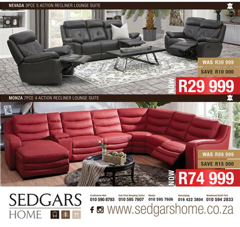 Mr Price Home Office Furniture 28 Images Mr Price Home Mr Price Home Office Furniture