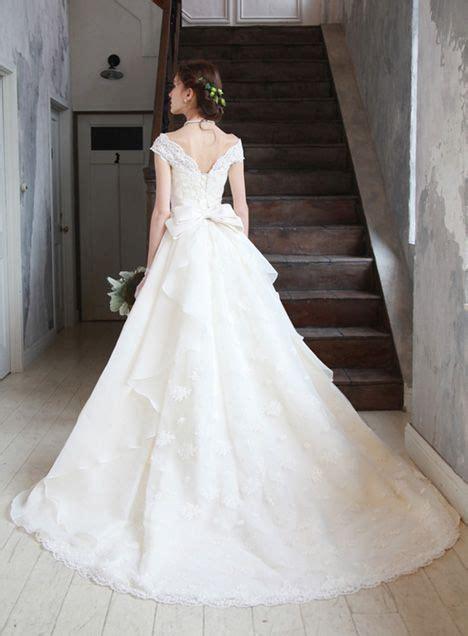 gaun pesta princess cheongsam cantik this wedding dress wedding