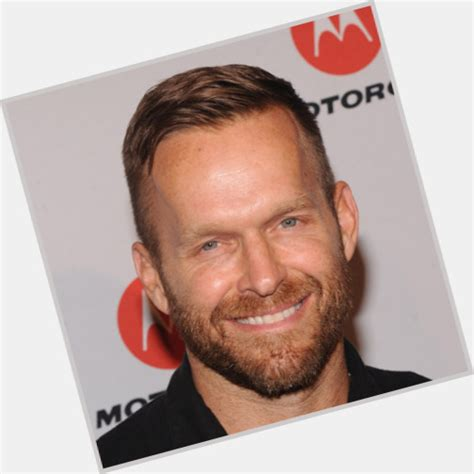 bob harper tattoos bob official site for crush monday mcm