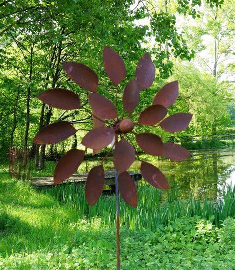 prix d une éolienne 3581 eolienne de jardin ymedia info collection design