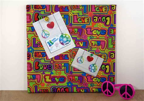 Send Free Gift Cards - free printable hippie holidays gift card holder gcg