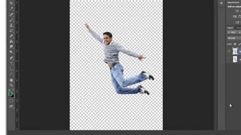 tutorial selection photoshop cs5 adobe photoshop cs6 tutorial quick selection tool