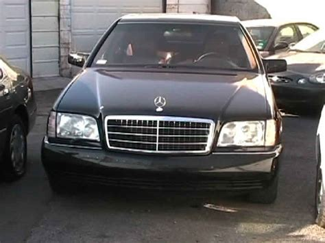car engine manuals 1992 mercedes benz 500sel windshield wipe control 1992 mercedes benz 500 sel problems