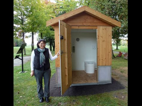 Outhouse Bathroom Ideas by Lovely Outdoor Toilet Plans 65 On House Decorating Ideas