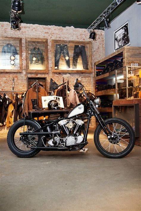 motocross bike shops in kent motorcycle shop interior design cerca amb google bikes