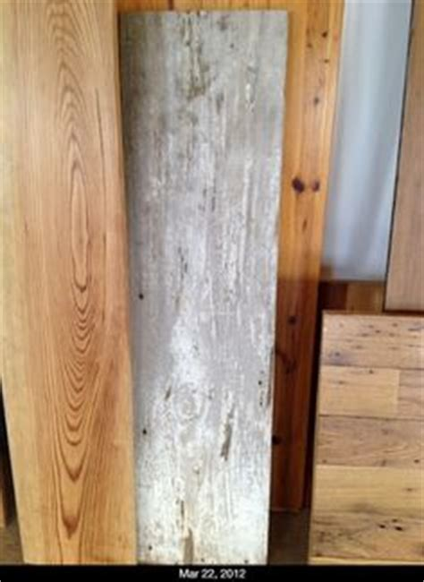 decorating tip balance legs skirts i promise this is a 1000 images about remodeling on pinterest pecky cypress