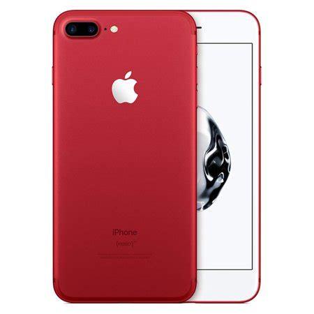 iphone   gb red unlocked refurbished grade  walmartcom