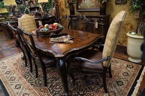 Carters Furniture by 13 Best Carters Furniture Images On Midland Furniture And Tuscan Style