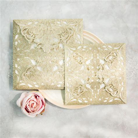 elegante invitacion para boda wpl0070 en papel brillante wpl0070g 1 20 mayoreo de brillante mayoreo de invitaciones invitaciones de boda venta invitaciones al por mayor