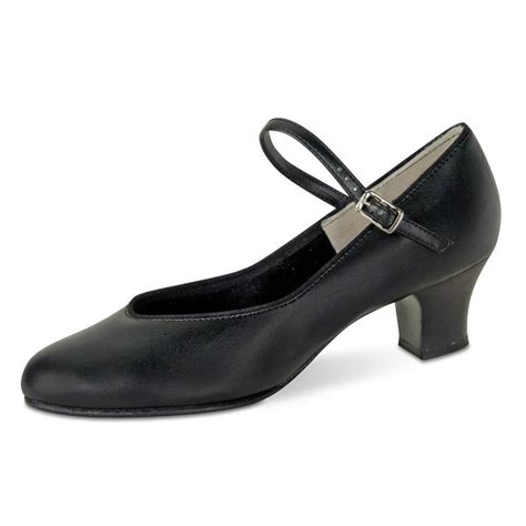 tap shoes payless tap shoes payless 28 images beginner tap shoe with