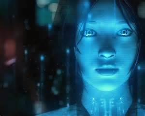 Hi Cortana How Are You Today » Home Design 2017