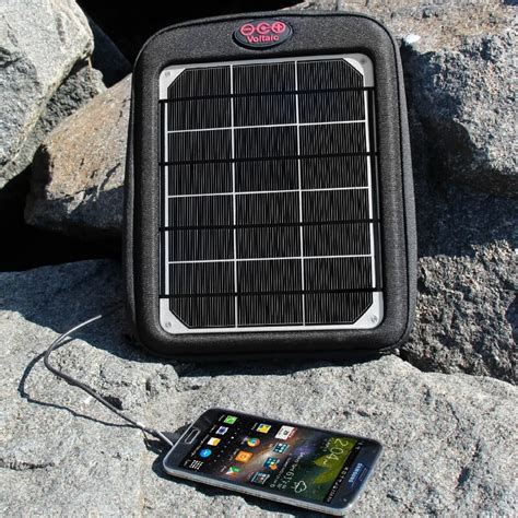tablet solar charger solar phone charger for android