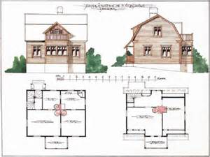 How To Obtain Building Plans For My House Find Your Dream Home Floor Plans Online