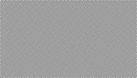 moire pattern image processing moire pattern jeff thompson