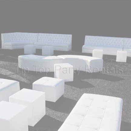 couch for rent special event lounge furniture party rentals los angeles ca