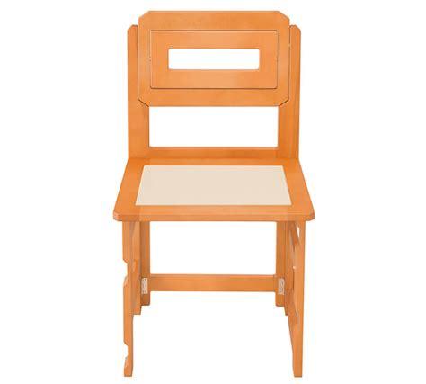 sedie in legno pieghevoli sedie pieghevoli legno lg lesmo