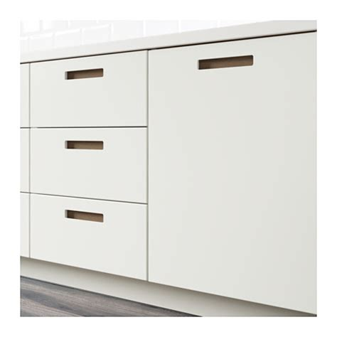 ikea kitchen cabinets prices ikea kitchen feature prices range for your