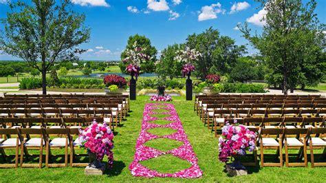 Wedding Venues Frisco Tx by Wedding Venues Plano Tx The Westin Stonebriar Hotel