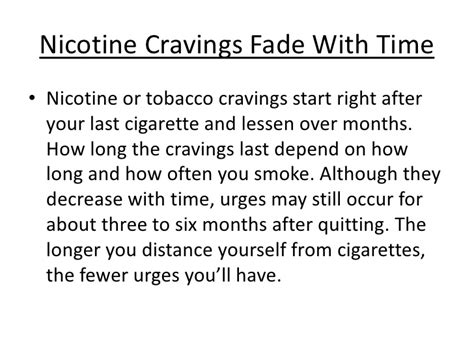 the craving mind from cigarettes to smartphones to ã why we get hooked and how we can bad habits books defeating nicotine cravings or urges