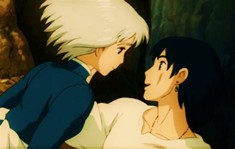howl s howl s moving castle photo 30837366 fanpop