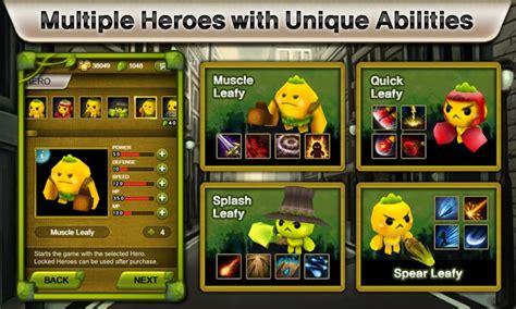 Download Mod Game Plants War | plants war 1 5 0 apk super mod android applanet for