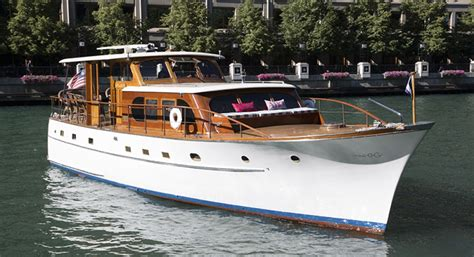 boat donation chicago lady grebe cfl