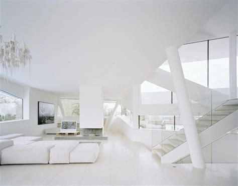 all white living room ideas 20 beautiful all white living room ideas