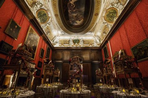 kensington palace bedrooms kensington palace kings drawing room dining and