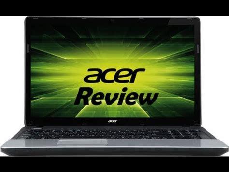 Kipas Laptop Acer E1 431 acer aspire e1 431 b9602g50mnks price in the philippines