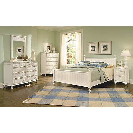 value city bedroom furniture sets interior design photos value city furniture beds bedroom sets