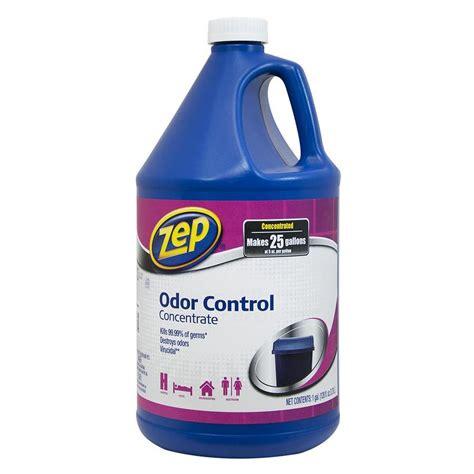 commercial bathroom deodorizer shop zep commercial liquid air freshener refill at lowes com