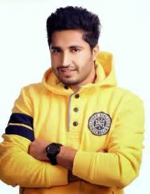 hairstyle of jassi gill jassi gill images with wife newhairstylesformen2014 com