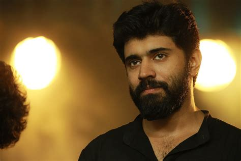 indian actor with beard if you re crazy about madhavan you need to check out