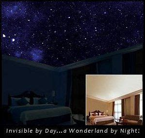 star room starscapes in daytime your bedroom ceiling looks normal