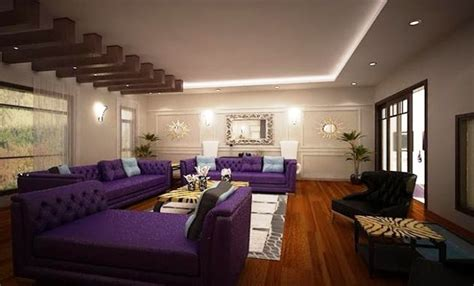 the living room hair salon the of living room design 2016 designed by profesional designer don t look home design