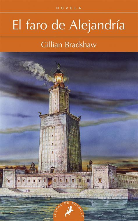 libro el faro de dalatangi el faro de alejandra bradshaw gillian libro en papel 9788498384710