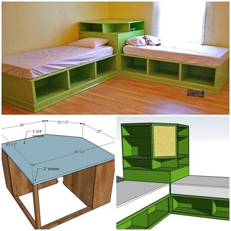shared bedroom ideas for best shared bedroom ideas for boys and